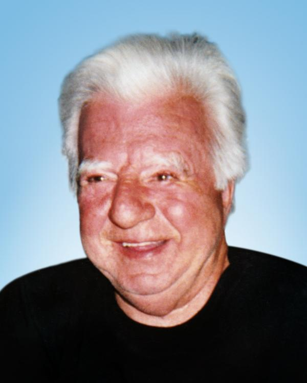 Marcel Lescadres