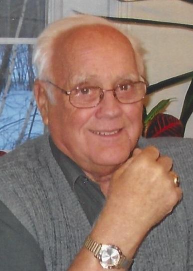 Clément Gilbert