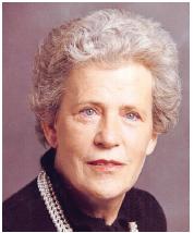 Raymonde-Hélène Poulin