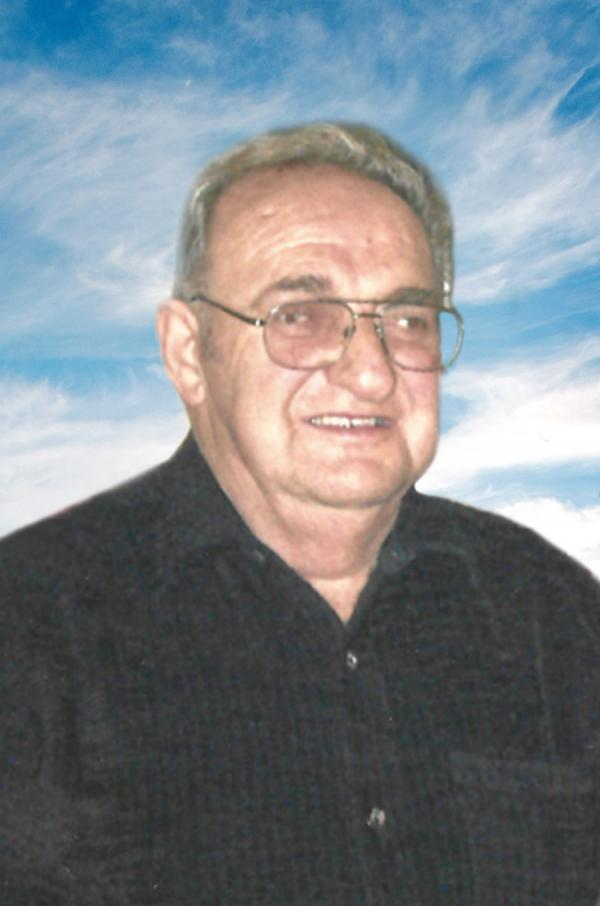 Jean-Guy Hotte