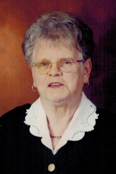 Jeanne-D'Arc Duplin Moisan
