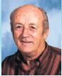 Mario Robert