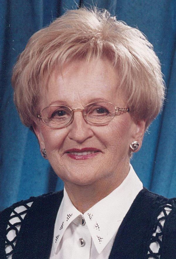 Hélène Cyr Lehoux