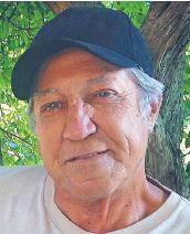 Jean-Paul Bachand