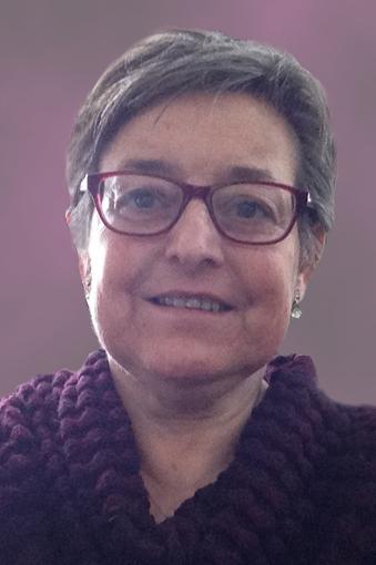 Carmen Béland