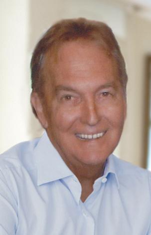 André Dubé