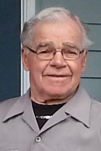 Raymond Ferland