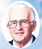 Léonel Pelletier