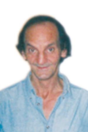 Raymond Langlois