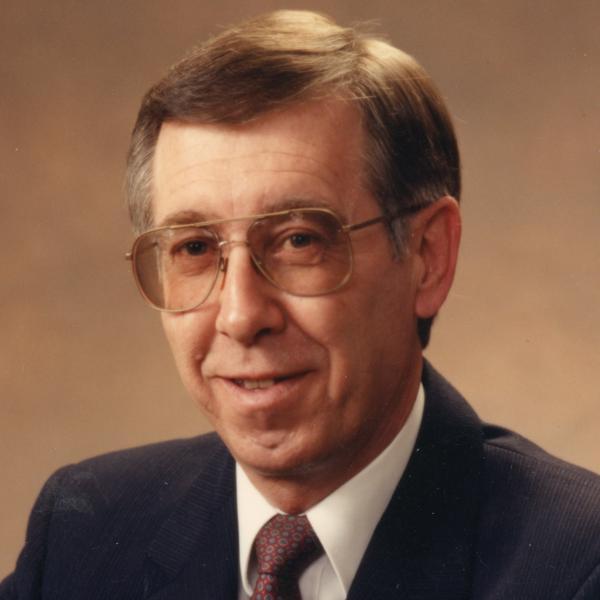 Pierre Fortier