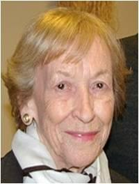 Marcelle Blanchard Hyland