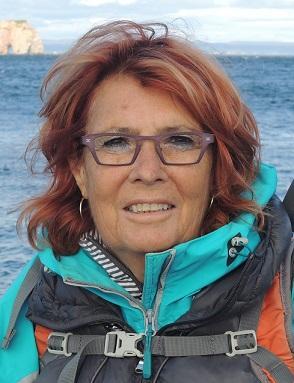 Céline Duguay