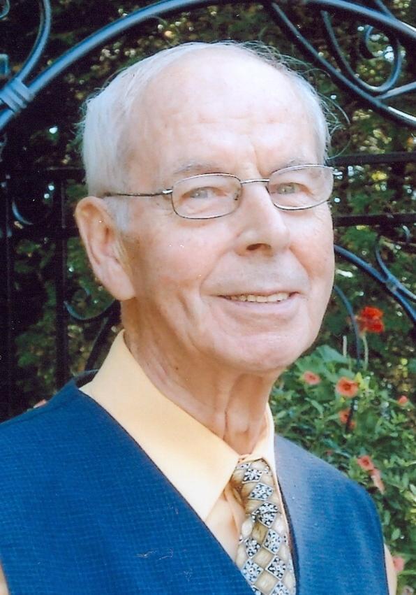 Alphonse Lupien