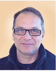 Sylvain Kéroack