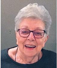 Rose Méthé-Clouâtre