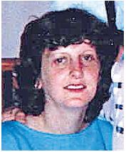 Diane Cloutier
