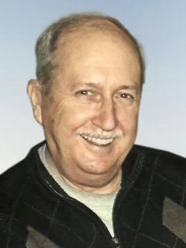 Gilles Gaudreault