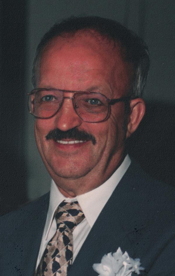 Datien Dupuis