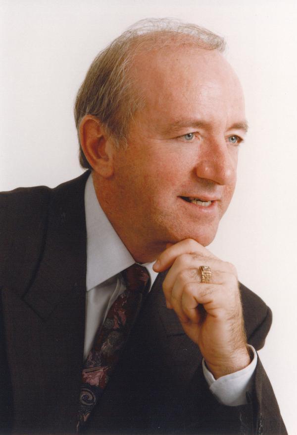 André Vachon