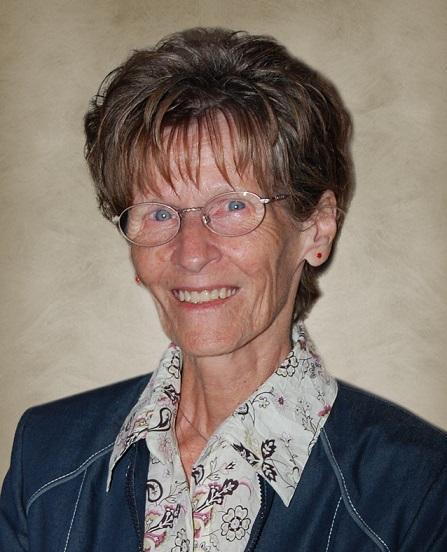 Pauline Ménard