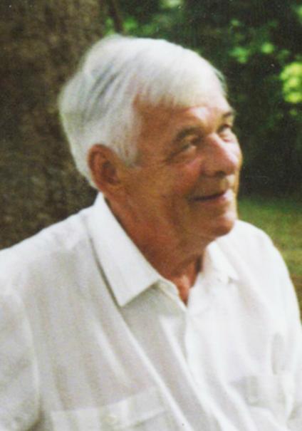 Yvon Gourde