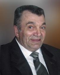 Benoit Daigle