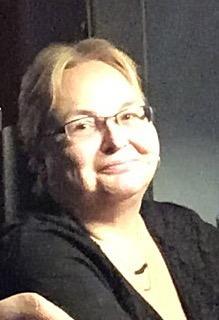 Diane Salvail