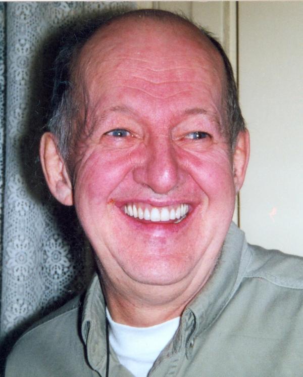 Jean-Guy Lizotte