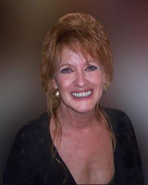 Jacqueline Rouleau