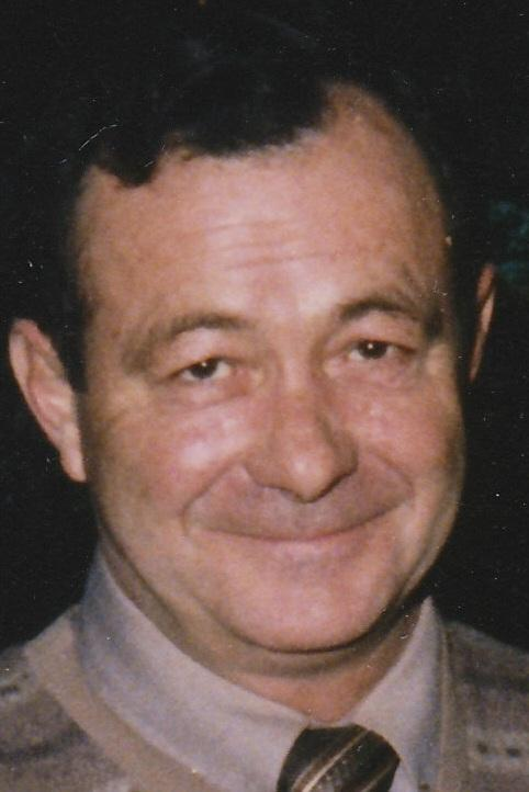 Fernand  Petit