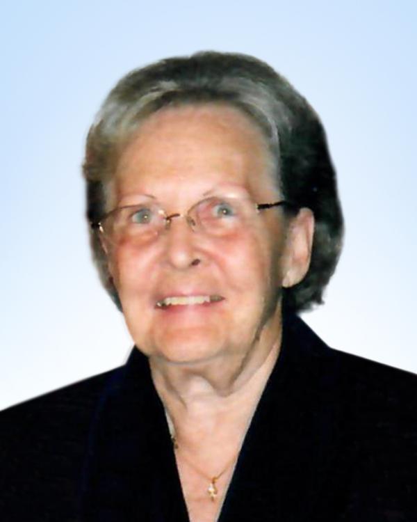 Jeanne-Mance Doyon-Robinson