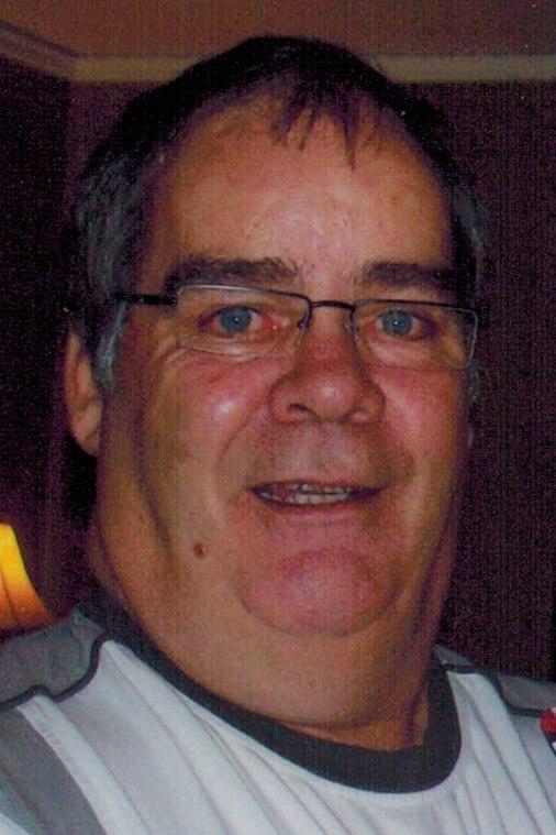 Yvon Gaudreault