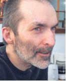 Jean-Louis Cloutier