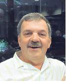Bruno Turcotte