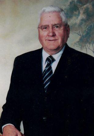 Hervé Giguère