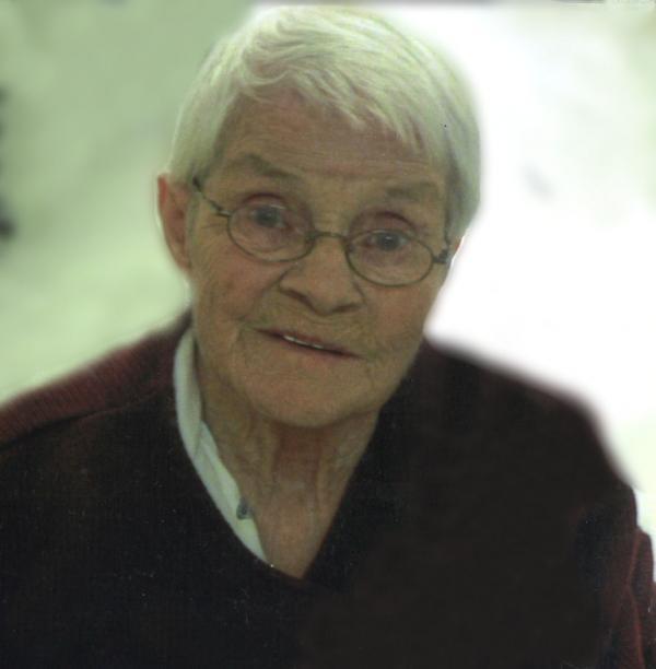 Céline Doyon