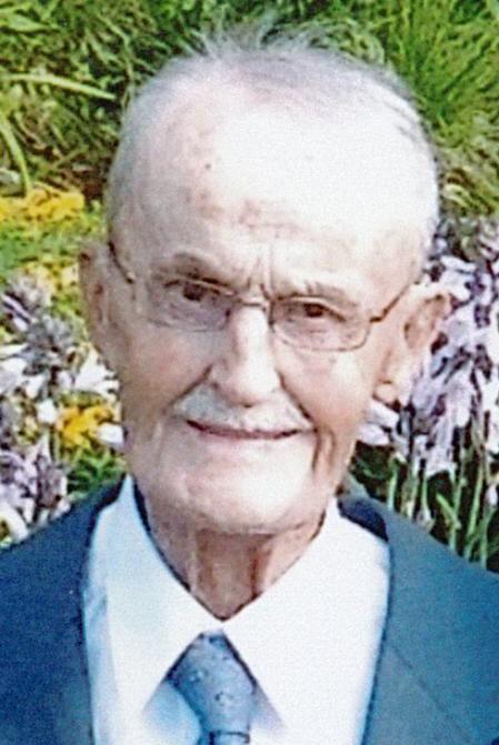 Fernand Hébert