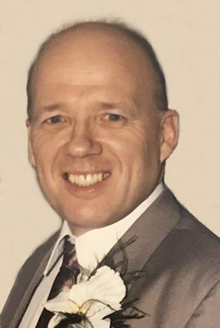 Ronald Leboeuf