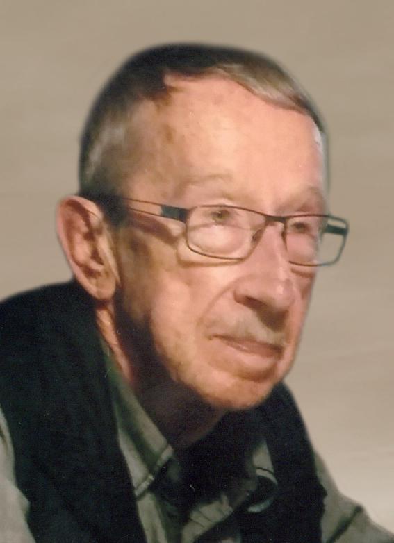 Robert Delage