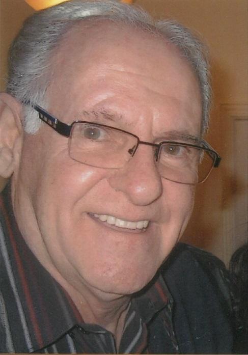 Jean-Claude Juneau