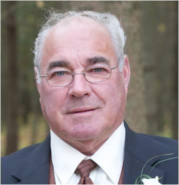 André Biron