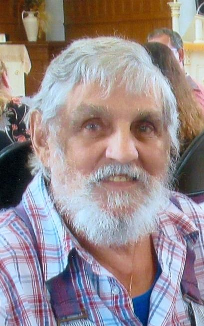 Réjean Messier