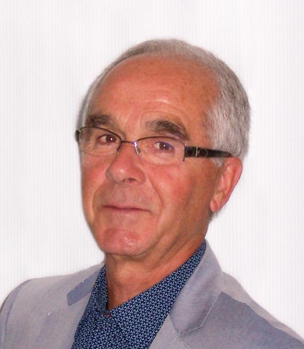 Jean-Guy Dupuis