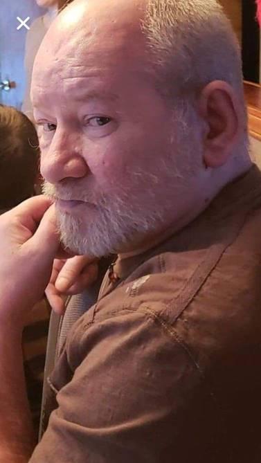 Yvon Michaud