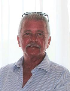 Alain Vachon