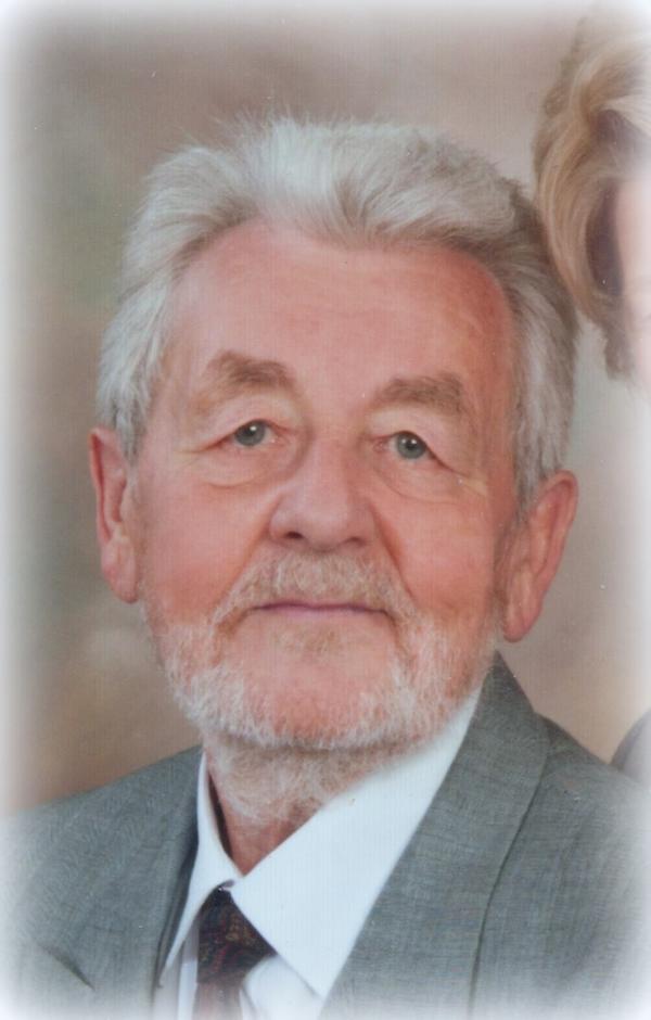John Koszegi