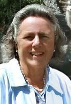 Lise Paris Poudrier