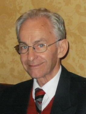 Grégoire Rosa