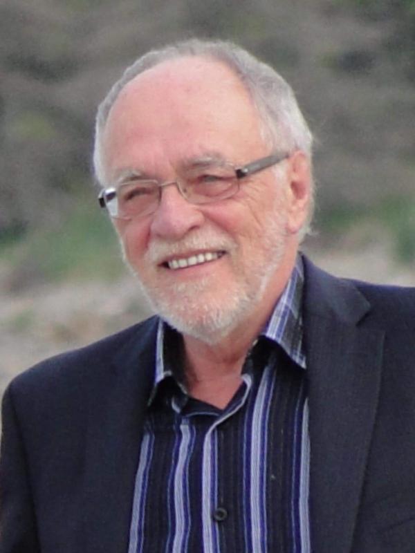 Jean-Guy Prince