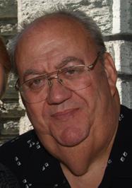 Marc  Laroche